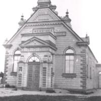http://web02.wyndham.vic.gov.au:80/hipres/images/local_history/44.jpg