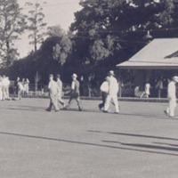 http://web02.wyndham.vic.gov.au:80/hipres/images/local_history/378.jpg