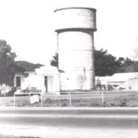 http://web02.wyndham.vic.gov.au:80/hipres/images/local_history/107.jpg