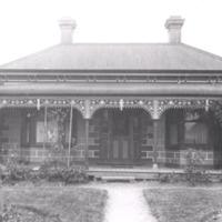 http://web02.wyndham.vic.gov.au:80/hipres/images/local_history/7.jpg