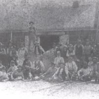 http://web02.wyndham.vic.gov.au:80/hipres/images/local_history/109.jpg