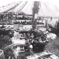 http://web02.wyndham.vic.gov.au:80/hipres/images/local_history/47.jpg