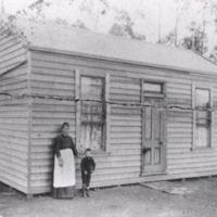 http://web02.wyndham.vic.gov.au:80/hipres/images/local_history/63.jpg