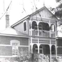 http://web02.wyndham.vic.gov.au:80/hipres/images/local_history/8.jpg