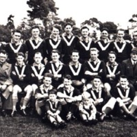 http://web02.wyndham.vic.gov.au:80/hipres/images/local_history/281.jpg