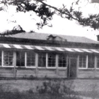 http://web02.wyndham.vic.gov.au:80/hipres/images/local_history/160.jpg