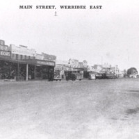 http://web02.wyndham.vic.gov.au:80/hipres/images/local_history/83.jpg
