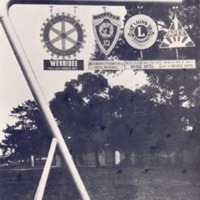 http://web02.wyndham.vic.gov.au:80/hipres/images/local_history/389.jpg