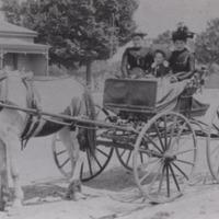 http://web02.wyndham.vic.gov.au:80/hipres/images/local_history/35.jpg