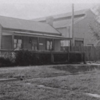 http://web02.wyndham.vic.gov.au:80/hipres/images/local_history/230.jpg