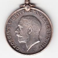 British-War-Medal-cropped.tif