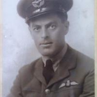 JR Fullarton Captain RFC.jpg