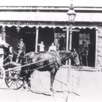 http://web02.wyndham.vic.gov.au:80/hipres/images/local_history/41.jpg
