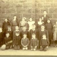 trug school 2 1915 1.jpg