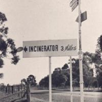 http://web02.wyndham.vic.gov.au:80/hipres/images/local_history/384.jpg