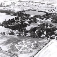 http://web02.wyndham.vic.gov.au:80/hipres/images/local_history/251.jpg