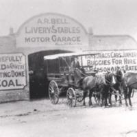 http://web02.wyndham.vic.gov.au:80/hipres/images/local_history/51.jpg