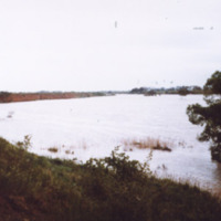 http://web02.wyndham.vic.gov.au:80/hipres/images/local_history/367.jpg