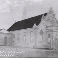http://web02.wyndham.vic.gov.au:80/hipres/images/local_history/289.jpg