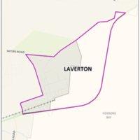 History Project - Map - Laverton.jpg
