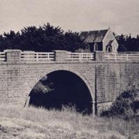 http://web02.wyndham.vic.gov.au:80/hipres/images/local_history/387.jpg
