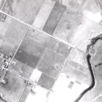 http://web02.wyndham.vic.gov.au:80/hipres/images/local_history/64.jpg