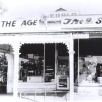 http://web02.wyndham.vic.gov.au:80/hipres/images/local_history/39.jpg
