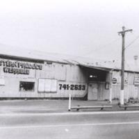 http://web02.wyndham.vic.gov.au:80/hipres/images/local_history/231.jpg