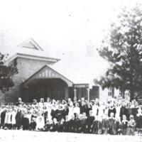 http://web02.wyndham.vic.gov.au:80/hipres/images/local_history/142.jpg